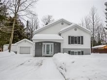 House for sale in Saint-Lin/Laurentides, Lanaudière, 575, Rue de l'Aviateur, 21273920 - Centris