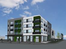 Condo for sale in L'Île-Perrot, Montérégie, 113, boulevard  Grand, apt. 202, 28096154 - Centris