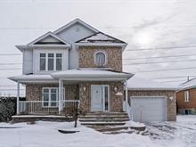 Maison à vendre à La Prairie, Montérégie, 275, Rue des Glaïeuls, 17529151 - Centris