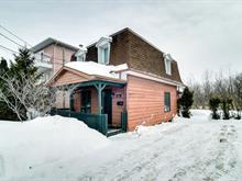Maison à vendre à Gatineau (Gatineau), Outaouais, 664, Rue  Saint-Louis, 10193907 - Centris