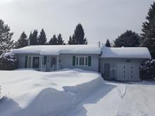 Maison à vendre à Saint-Damien, Lanaudière, 7050, Chemin de l'Église, 21299477 - Centris