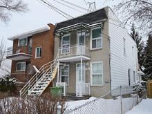 Duplex for sale in Montréal-Nord (Montréal), Montréal (Island), 11851 - 11853, Avenue  Hénault, 28157483 - Centris