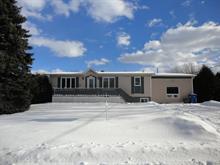 Maison à vendre à Saint-Jean-Baptiste, Montérégie, 3645, Rue  Hamel, 20824974 - Centris