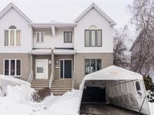 Maison à vendre à Rivière-des-Prairies/Pointe-aux-Trembles (Montréal), Montréal (Île), 10187, 5e Rue, 14179309 - Centris