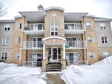 Condo à vendre à Blainville, Laurentides, 1, 20e Avenue Ouest, app. E3, 13969334 - Centris