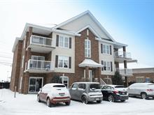 Condo for sale in Chambly, Montérégie, 1491, boulevard  Brassard, apt. 101, 16281097 - Centris