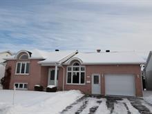 Maison à vendre à Granby, Montérégie, 235, Rue  Brignon, 17020870 - Centris