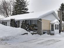 Duplex for sale in Sainte-Foy/Sillery/Cap-Rouge (Québec), Capitale-Nationale, 3202 - 3204, Rue  Milleret, 28436574 - Centris