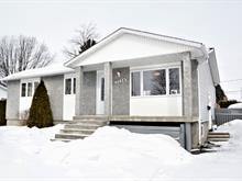 House for sale in Blainville, Laurentides, 1234, Rue  Vianney, 23632600 - Centris