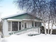 Maison à vendre à Saint-Jérôme, Laurentides, 939, 18e Avenue, 22944923 - Centris