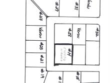 Lot for sale in Mont-Carmel, Bas-Saint-Laurent, 14, Rue des Cèdres, 24796671 - Centris
