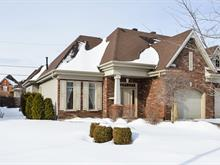 Maison à vendre à Candiac, Montérégie, 76, Avenue des Flandres, 22311333 - Centris