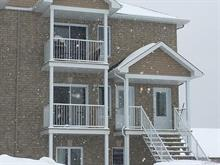 Condo for sale in Buckingham (Gatineau), Outaouais, 21, Rue  Alphonse-Labelle, apt. 2, 19298007 - Centris