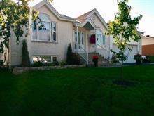 House for sale in Masson-Angers (Gatineau), Outaouais, 1254, Rue des Laurentides, 9931414 - Centris