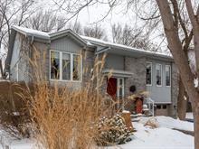 Maison à vendre à Pointe-Claire, Montréal (Île), 2, Avenue  Augusta, 10557621 - Centris