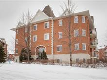 Condo for sale in Pierrefonds-Roxboro (Montréal), Montréal (Island), 14410, Rue  Jolicoeur, apt. 301, 25468875 - Centris