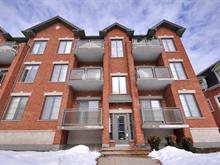 Condo / Appartement à louer à Saint-Laurent (Montréal), Montréal (Île), 14211, boulevard  Cavendish, app. 201, 11089011 - Centris