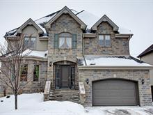House for sale in Chomedey (Laval), Laval, 3250, Rue  Jean-Paul-Sartre, 23407100 - Centris
