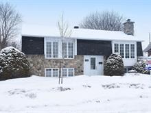 House for sale in Sainte-Rose (Laval), Laval, 2635, Place des Tourterelles, 18277951 - Centris