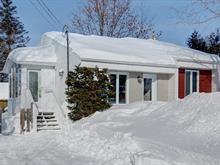 Maison à vendre à Les Chutes-de-la-Chaudière-Ouest (Lévis), Chaudière-Appalaches, 27, Rue de la Caille, 17740945 - Centris