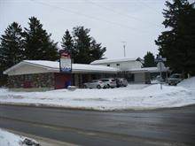 Commercial building for sale in Mirabel, Laurentides, 14209 - 14211, Rue  Leblanc, 16714045 - Centris