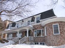 Condo à vendre à La Cité-Limoilou (Québec), Capitale-Nationale, 803, Avenue  Cardinal-Rouleau, app. 1, 12076025 - Centris