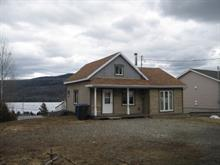 House for sale in Pohénégamook, Bas-Saint-Laurent, 520, Rue des Trembles, 10114084 - Centris