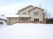 Maison à vendre à Chicoutimi (Saguenay), Saguenay/Lac-Saint-Jean, 1413, Rue du Bois-de-Boulogne, 25369403 - Centris