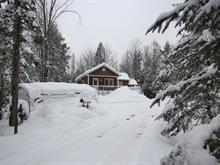 House for sale in Rock Forest/Saint-Élie/Deauville (Sherbrooke), Estrie, 2250, Chemin  Rhéaume, 15964329 - Centris