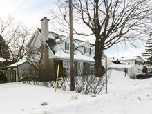 Maison à vendre à Pierrefonds-Roxboro (Montréal), Montréal (Île), 4330, Rue  Juneau, 12594129 - Centris