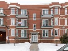 Condo for sale in Mercier/Hochelaga-Maisonneuve (Montréal), Montréal (Island), 367, boulevard  Pierre-Bernard, 12596196 - Centris