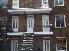 Income properties for sale in Verdun/Île-des-Soeurs (Montréal), Montréal (Island), 100 - 110, 3e Avenue, 14357529 - Centris