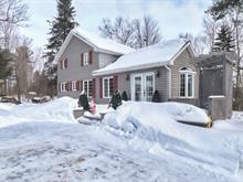 Maison à vendre à Brownsburg-Chatham, Laurentides, 5, Rue du Petit-Bois, 11705338 - Centris