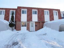 House for sale in Rivière-des-Prairies/Pointe-aux-Trembles (Montréal), Montréal (Island), 740, Place du Parc, 14820608 - Centris