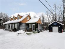 Maison à vendre à Saint-Lazare, Montérégie, 295, Rue  Brunet, 19175715 - Centris