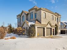Maison à vendre à Kirkland, Montréal (Île), 45, Rue des Lilas, 26477808 - Centris
