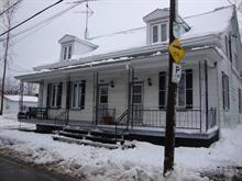 Duplex for sale in Berthierville, Lanaudière, 840 - 844, Rue  De Frontenac, 25836127 - Centris