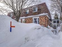 House for sale in Les Chutes-de-la-Chaudière-Est (Lévis), Chaudière-Appalaches, 6288, Rue des Orchidées, 9682205 - Centris