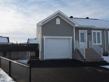 Maison à vendre à Napierville, Montérégie, 242, Rue  Patenaude, app. 2, 27613036 - Centris