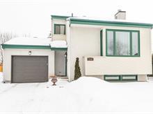 Maison à vendre à L'Île-Bizard/Sainte-Geneviève (Montréal), Montréal (Île), 318, Rue  Beaulieu (L'Île-Bizard), 13960991 - Centris