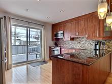 Condo for sale in Montréal-Est, Montréal (Island), 57, Avenue  Laurendeau, 11375238 - Centris