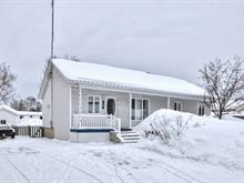 House for sale in Saint-André-Avellin, Outaouais, 19, Rue  Bélisle, 22522591 - Centris