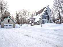 Maison à vendre à L'Ange-Gardien, Capitale-Nationale, 1123, Chemin  Lucien-Lefrançois, 21642561 - Centris