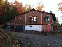 House for sale in La Conception, Laurentides, 2289, Chemin des Merisiers, 20194648 - Centris