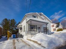 House for sale in Saint-Joseph-de-Beauce, Chaudière-Appalaches, 225, Côte  Taschereau, 25322045 - Centris