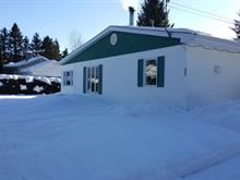 Maison à vendre à Saint-Jean-de-Matha, Lanaudière, 321, 1re av.  Pointe-du-Lac-Noir, 22918246 - Centris
