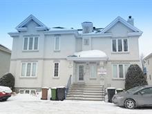 Condo for sale in Boisbriand, Laurentides, 461, Chemin de la Grande-Côte, apt. 5, 11864332 - Centris