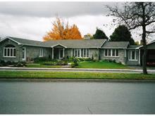 House for sale in Granby, Montérégie, 184, boulevard  Leclerc Ouest, 23288628 - Centris