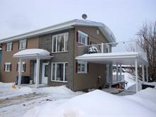 House for sale in Saint-Ferdinand, Centre-du-Québec, 987 - 991, Rue  Principale, 14437038 - Centris