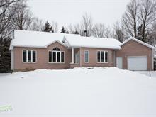 Maison à vendre à Shefford, Montérégie, 121, Rue  Paquette, 23649513 - Centris